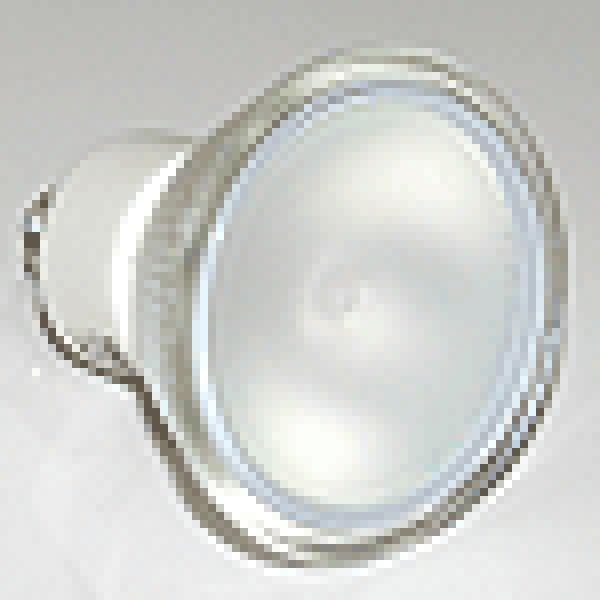 画像1: ウシオ JDR110V40WLW/KF (大光電機 L9062) フロスト E11口金 広角 10本入 (1)