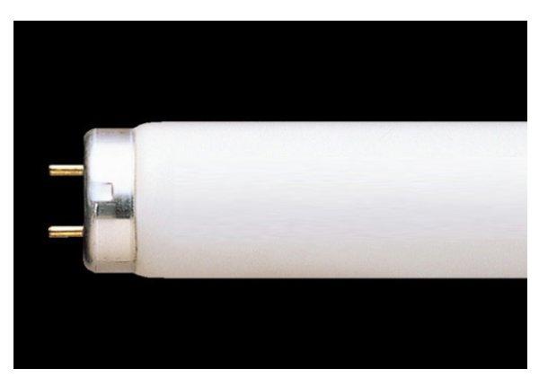 画像1: NEC FL20SSD/18 20W形 昼光色■25本セット (1)