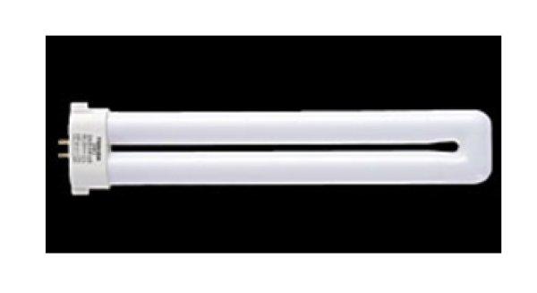 画像1: 【バラ】パナソニック FPR96EX-W/A 96W形 白色 (1)