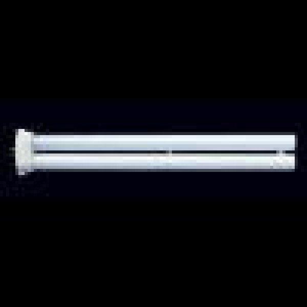 画像1: パナソニック FPL13EX-L 13W形 電球色 10本セット (1)