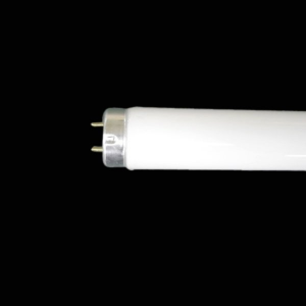 画像1: 【バラ】NEC FLR40SEX-D/M/36-HG ライフルックHG 直管ラピッドスタート形 3波長 40形 ■昼光色 (1)