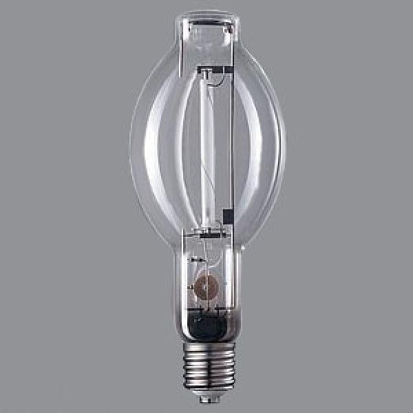 画像1: 【バラ】パナソニック NH660・LN ハイゴールド 一般形 透明形 (1)