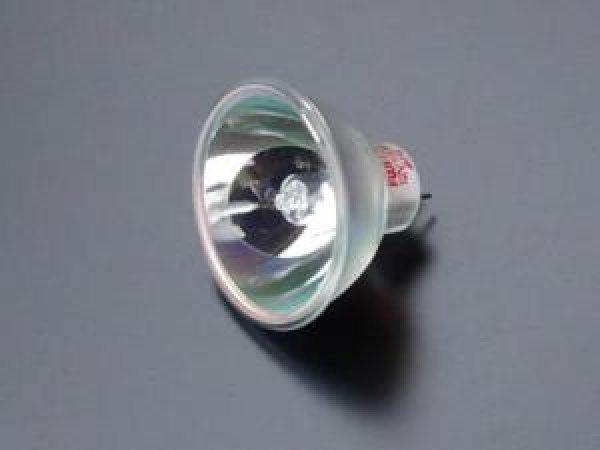 画像1: ウシオ JCR15V150WBN ハロゲンランプ GZ6.35口金 ■10本入 (1)