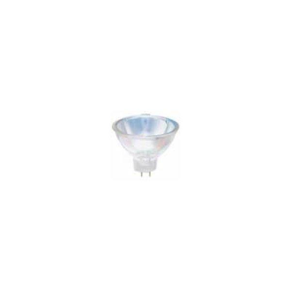 画像1: 岩崎 JCR15V150W5H/G1/AL 特殊加熱用ハロゲン電球 GZ6・35口金■100個セット (1)