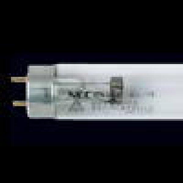 画像1: 【バラ】パナソニック GL-10 10W形 (1)